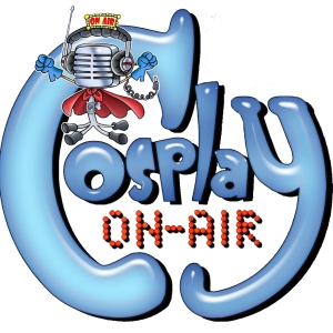 Cosplay On Air