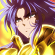 Saint Seiya Forgotten Years