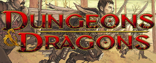 I giochi di ruolo online hanno ucciso Dungeons and Dragons?