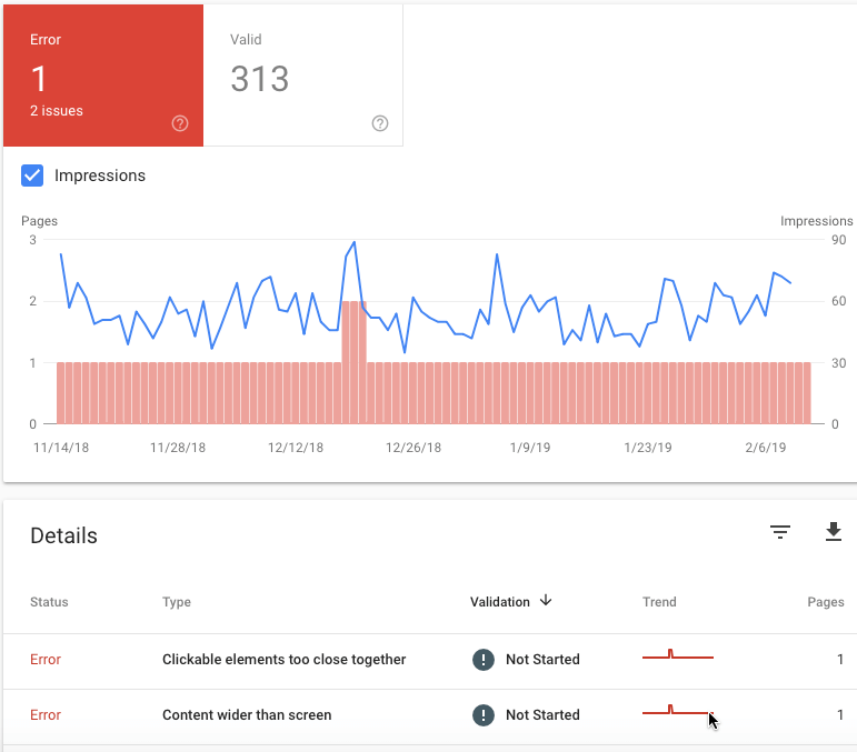 Come Usare Google Search Console