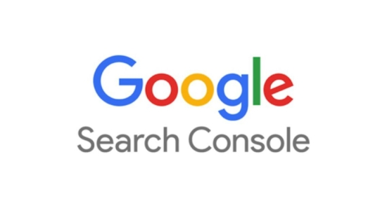 Google Search Console Guida