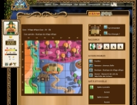Age of Magic - Screenshot Browser Game