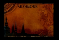 Arshmork - Screenshot Play by Chat