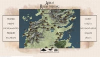 Asoiaf Gdr - Screenshot Play by Chat