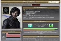 Asoiaf - The North Remembers - Screenshot Fantasy Classico