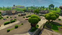 Fortnite Battaglia Reale - Screenshot MmoRpg