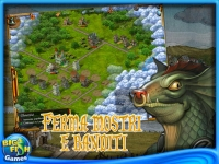 Be a King: L'impero d'oro - Screenshot Play by Mobile