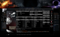 Bridge of Blood - Screenshot World of Darkness