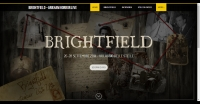 Brightfield - Screenshot Live Larp Grv