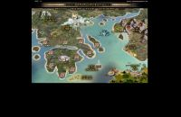 Civilization - Screenshot Play by Chat