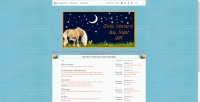 Clinica Veterinaria May Night GdR - Screenshot Play by Forum