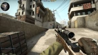 Counter-Strike: Global Offensive - Screenshot MmoRpg
