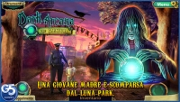 Dark Arcana: The Carnival - Screenshot Play by Mobile