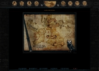 Donum Draconis - Screenshot Play by Chat