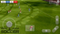 Dream league soccer play by mobile calcio gdr online com