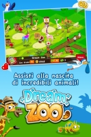 Dream Zoo - Screenshot Play by Mobile