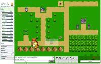 giochi preliminari net chat online