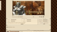 Etheria Chronicles - Screenshot Play by Forum