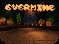 EverMine - Screenshot Minecraft