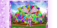 Evviva le Winx! - Screenshot Play by Forum