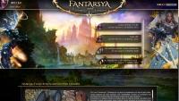 Fantarsya