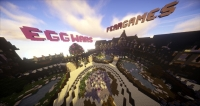 FearGames Network - Screenshot Minecraft
