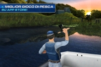 Fishing Kings - Screenshot Play by Mobile
