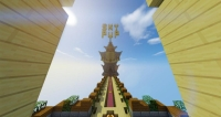 GhostPvP - Screenshot Altri Generi
