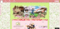 Hetalia World - Screenshot Play by Forum