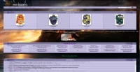 Hogwarts: Harry Potter Gioco di Ruolo - Screenshot Play by Forum