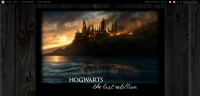Hogwarts The Last Rebellion - Screenshot Play by Forum