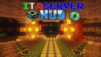 ItaServer - Screenshot Minecraft