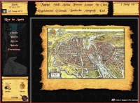 Paris 1755 - Lande Oscure - Screenshot Play by Chat