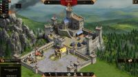 Legends of Honor - Screenshot Browser Game