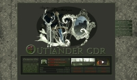 Outlander Gdr - Screenshot Play by Forum