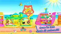 Littlest Pet Shop - Screenshot Play by Mobile