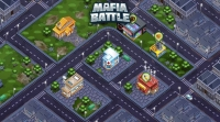 MafiaBattle - Screenshot Browser Game