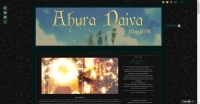 Magi: Ahura Daiva - Screenshot Play by Forum