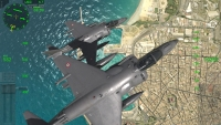 Marina Militare It Navy Sim - Screenshot Play by Mobile