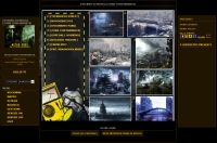 Metro 2035 The Station Stronghold - Screenshot Play by Chat