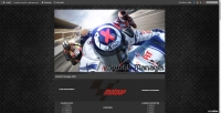 MotoGP Manager GDR - Screenshot Play by Forum