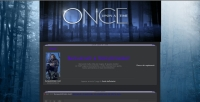 Once Upon A Time - GdR - Screenshot Play by Forum