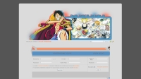 One Piece Rumble - Screenshot Play by Forum