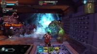 Orcs Must Die! Unchained - Screenshot Fantasy Classico