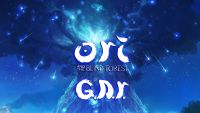 Ori and the blind forest GDR - Screenshot Play by Forum