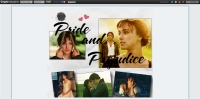 Pride and Prejudice Gdr - Screenshot Play by Forum