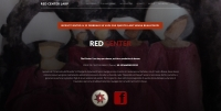 Red Center - Screenshot Live Larp Grv