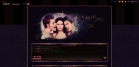 Rewrite, The Vampire Diaries Gdr - Screenshot Play by Forum