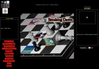 Roma Diabolica - Screenshot Play by Chat