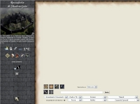 ShadowGate - Screenshot Dungeons and Dragons